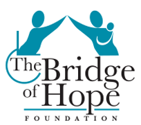 The Bridge of Hope Foundation
